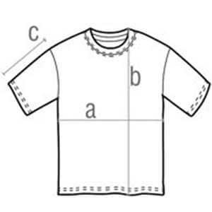 size_chart_2001W