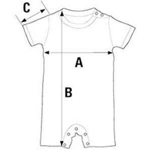 size_chart_5148