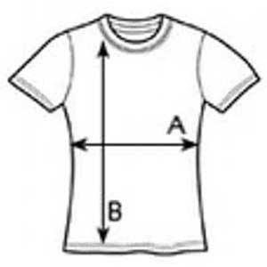 size_chart_880L
