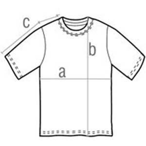 size_chart_939