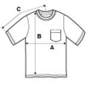 size_chart_4253